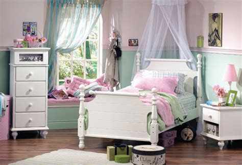 childrens furniture bedroom traditional kids bedroom furniture designs decobizz com