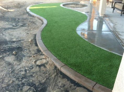 grass turf pinon arizona best our beautiful bermuda artificial grass installed for