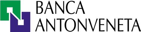 banca antonveneta banca antonveneta free vector in encapsulated postscript