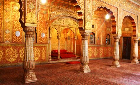 home design rajasthani style seema deval s royal rajasthani wedding occasions by