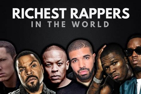 list of richest celebrities in the world 2018 must read the top 12 richest rappers in the world 2018