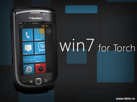 blackberry 9800 themes win7 theme for torch 9800 by bbin bbin