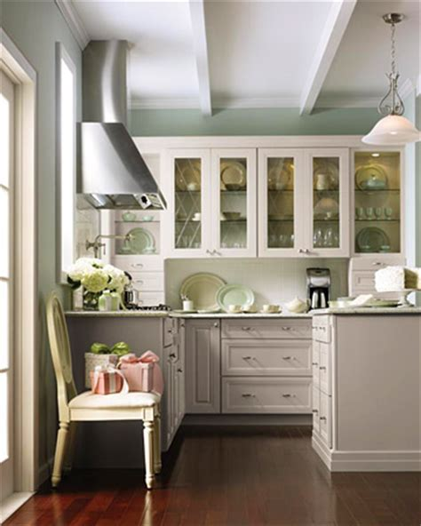 cost of martha stewart kitchen cabinets stove butcher blocks and mantels on pinterest