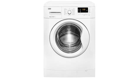 best washing machine deals 2018 huge discounts on washing machines from bosch samsung and more