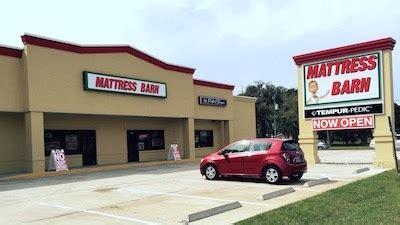 Mattress Stores Merritt Island Fl by Reviews Mattress Barn
