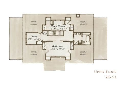 Our Town Plans Carriage House Plans Southern Living