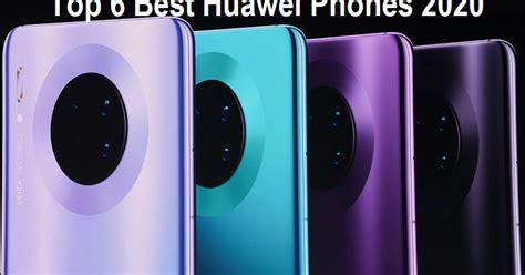 top   huawei phones    buy  popular features