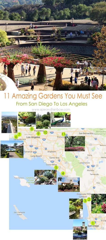 top 28 san diego gardening tips fine gardening garden fine gardening help advice and