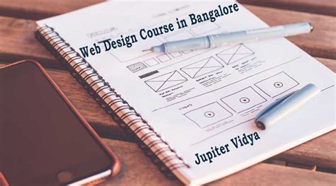 layout design courses in bangalore web design course in bangalore karnataka india