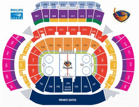 broadbent arena seating chart broadbent arena seating chart car interior design