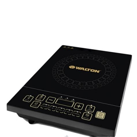 induction cooker bangladesh price walton induction cooker price in bangladesh walton induction cooker walton induction cooker