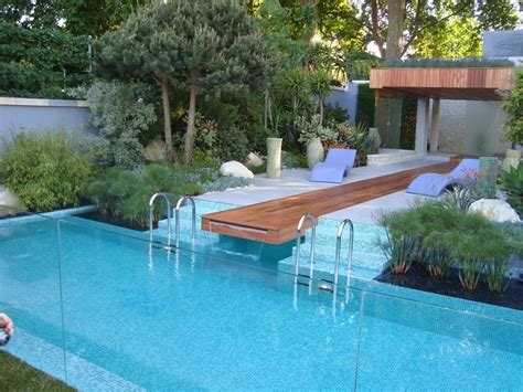 pool layouts dream garden with swimming pool www pixshark com