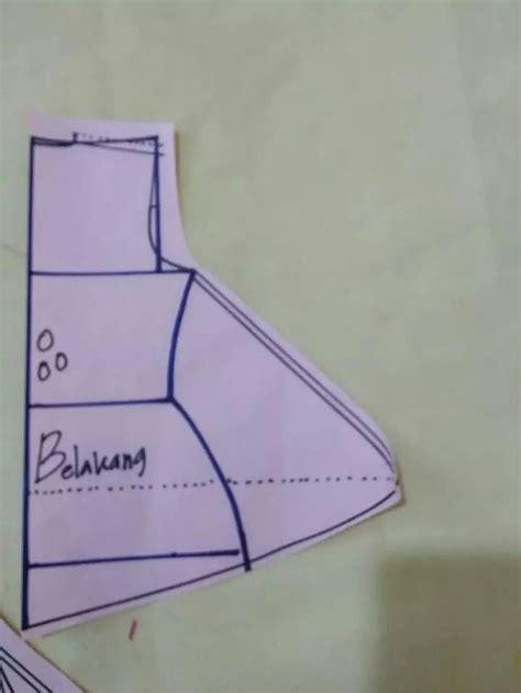 Kebaya Selendang Kamisol Knf 960 as 32 melhores imagens em baju kurung kebaya labuh no vestido kebaya e sarongue