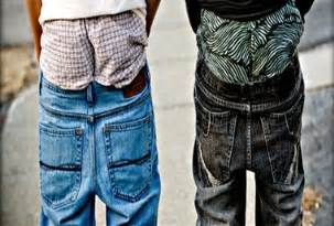 Pull your pants up a brief history of saggy pants cladwell blog