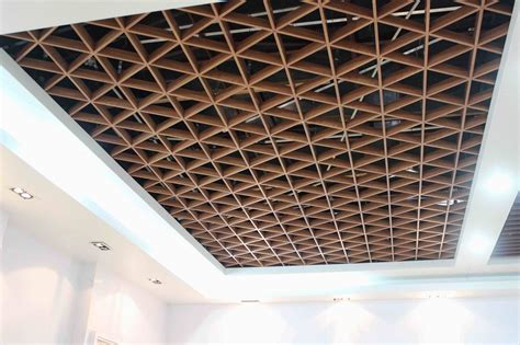 high tech ceiling google image result for http image made in china com