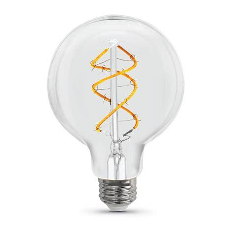 best light bulbs for bathroom best bathroom light bulbs 28 images best light bulbs