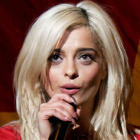 biography bebe rexha bebe rexha net worth height age bio facts dead or alive