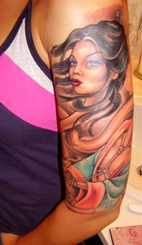 tattoo on arm swollen 1000 images about amazing artist hannah aitchison on