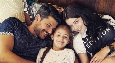 film cinta elif turki gara gara elif di sctv drama turki berdatangan ke