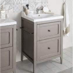 Délicieux Meuble Miroir Salle De Bains #4: meuble-de-salle-de-bains-ashley-gris-mat-60-cm.jpg?$p=tbzoom