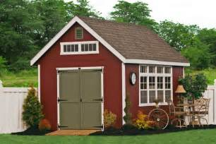 backyard garage ideas marceladick