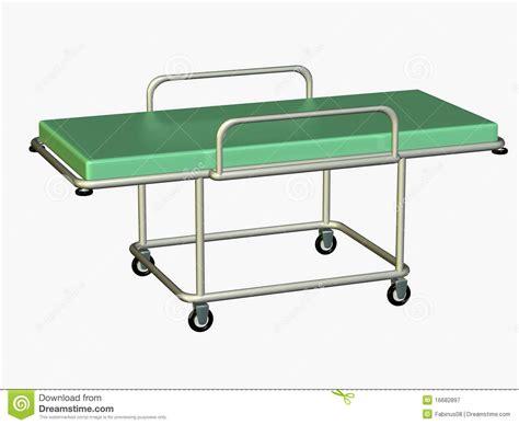 gurney bed image gallery hospital gurney