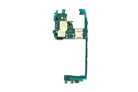 Sm Gift Card 500 Where To Use - genuine samsung galaxy j5 sm j500 pcb motherboard gh82 10208a