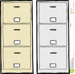 Free Filing Cabinet Filing Cabinet Illustration Royalty Free Stock Image Image 28374996