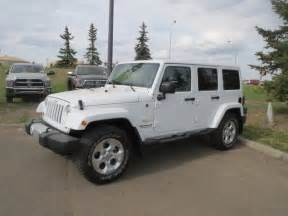 my jeep wrangler jk 2014 jeep wrangler photos