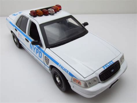 nypd auto auction car news site