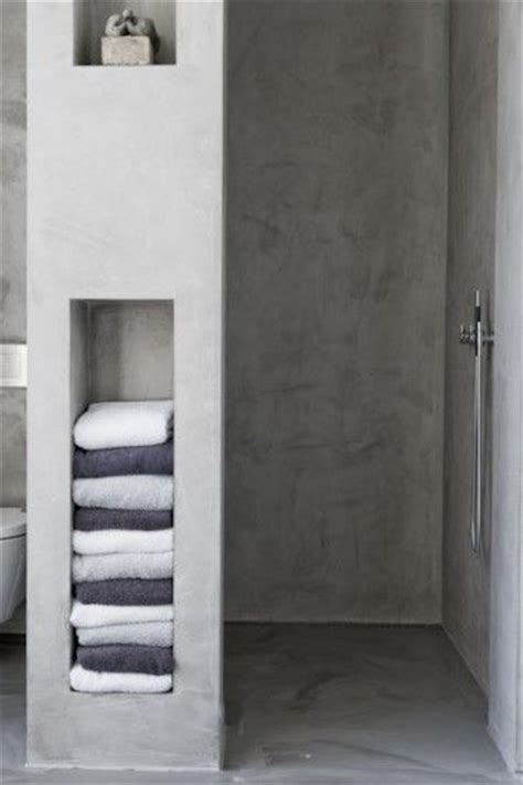 Bathroom Storage Solution Clever Storage Solutions For Town Houses And Units Destination Living