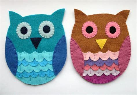 3d Home Kit By Design Works Inc how to felt owl make