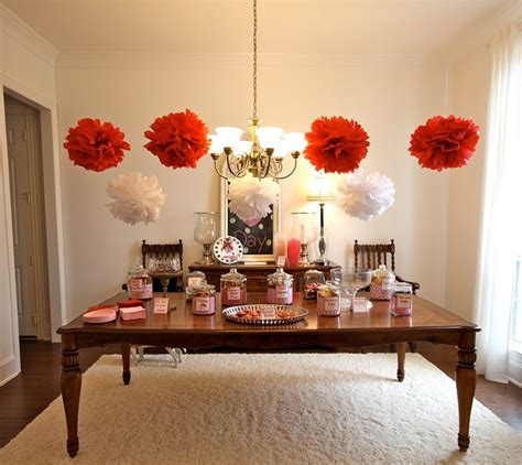 st s day decoration ideas martha stewart 29 best valentines day couples dinner images on dinner creative and