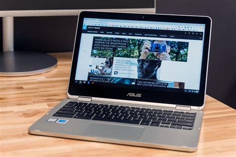 the best laptop the best laptops 500 in 2017 digital trends
