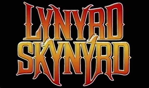 lynyrd skynyrd news branson show news lynyrd skynyrd zz top concert