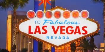 Las Vegas Why Las Vegas Is Desperate To Hire Thousands Of Teachers