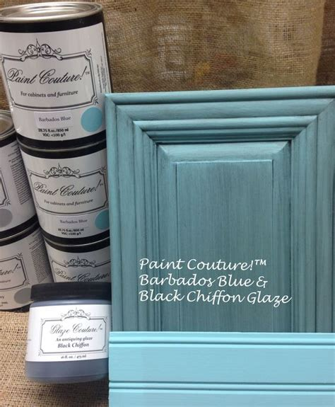 chalk paint voc cabinet inspiration couture and cabinets on