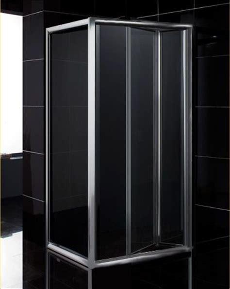 piatto doccia 110x70 ideal standard casa moderna roma italy piatto doccia 110 x 80