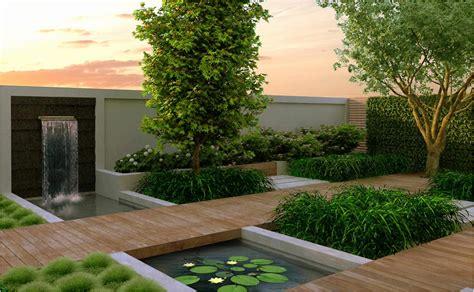 Terrasse Mit Stufen by Sch 246 N Garten Terrasse Holz Sch 246 N Home Ideen Home Ideen