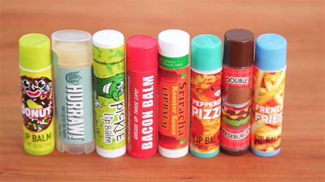 Lip Balm Caili Cola Lip Balm Cola how to flavor lip balm the of