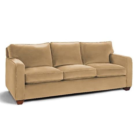 Furniture And Upholstery Furniture Upholstery And Slipcovers Northridge