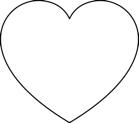 heart pictures images photos clipart heart