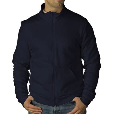 design your own embroidered jacket products 17 best images about custom design your own gifts and