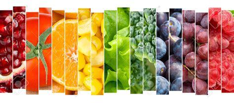 vegetables y fruits fruits and vegetables rainbow www pixshark images