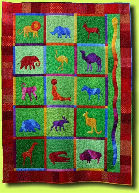 quilt pattern activities 68 best baby quilts images on pinterest craft projects
