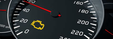 what check engine light means what does the check engine light infinity insurance