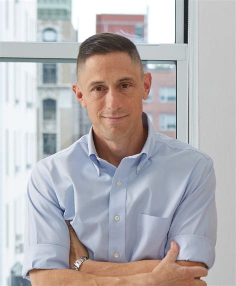 Jonathan Adler by Ep 6 Jonathan Adler Clever A Podcast About Design