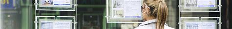 bmo house insurance smart borrowing home buying gude bmo
