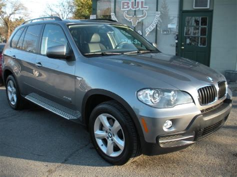 bmw x5 rear comfort seats 2010 bmw x5 xdrive30i loaded comfort access premium