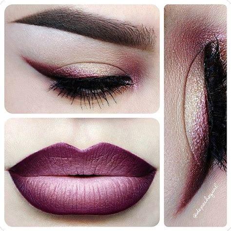 Mac Eye Lip Liner Pencil mac quot nightmoth quot quot vino quot and quot dervish quot lip liners